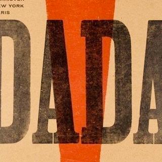 Manifest Dade, Hugo Ball (1916)