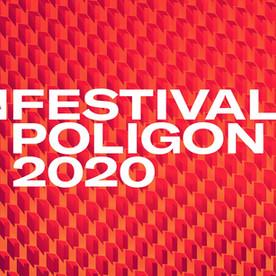 Festival Poligon 2020: Vanja Šunjić