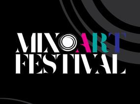149: Festival Mix Art: Tajma Guzin / Posljednje Gradsko vijeće: Marko Romić