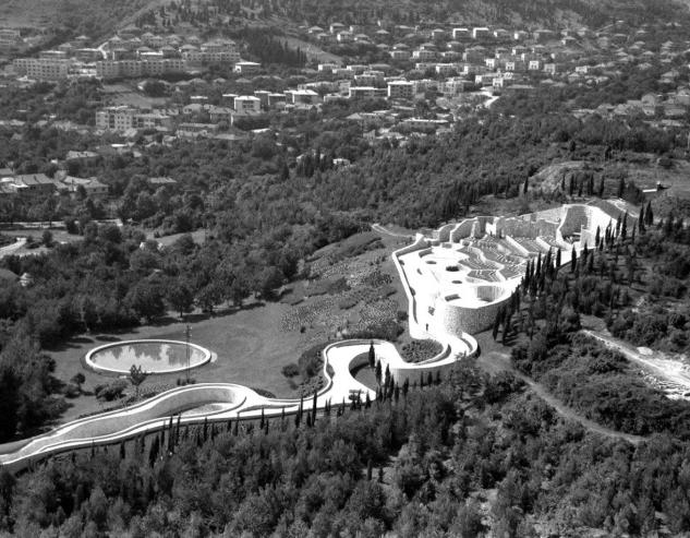 Kolektivno sjećanje i politika pamćenja: Partizanska nekropola u Mostaru (Kristina Bradara)