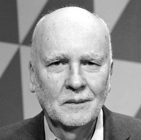 Adam Zagajewski: Primum vivere deinde philosophari (Intervju)