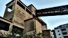 Rudnik mrkog ugljena Mostar (Nikola Rončević)