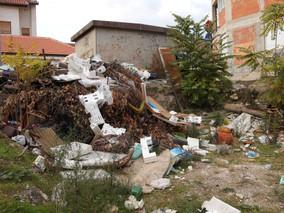 Gdje je moje smeće? - Mapa 'Uborak na našim ulicama': Divlje deponije u Mostaru