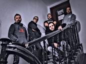'Music': Novi spot zeničkog sastava BruhUuhu