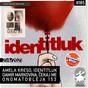 185: Amela Kreso, Identitluk + Damir Markovina, Čekaj me + Onomatobleja 153