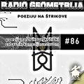RG86: Marija Dejanović / Karmen Obrdalj, Aleta Rajič / Onomatobleja Talk Show