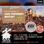 158: Izbori u Mostaru: Javni forumi s kandidatima + Onomatobleja 126