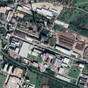 Slučaj 'Incel piralen' - primjer toksične privatizacije hemijskih postrojenja u BiH (Gordana Katana)