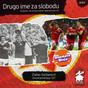 189: Izložba o FK Velež, Zlatko Serdarević + Onomatobleja 157