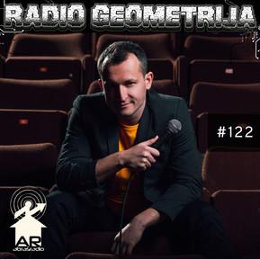 RG122: Nikola Todoroski + Pasivna agresija 49