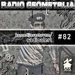 RADIO ALERT: COVID-19, Bliski istok, Nagorno-Karabah / KOMEDIJA SA STAVOM: Nesha Bridges