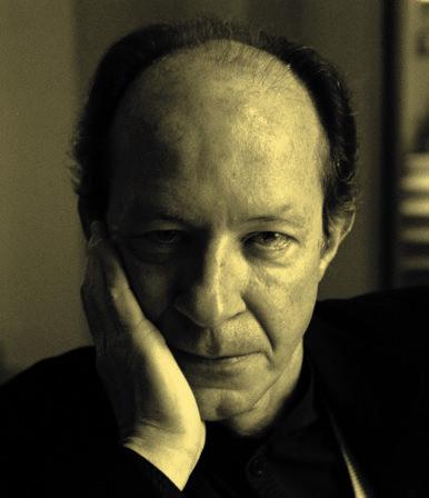 Giorgio Agamben / Mario Hibert / AbrašRadio