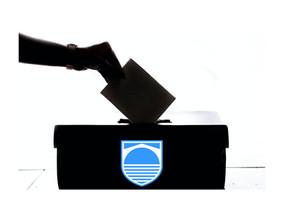 140: Izbori u Mostaru: Marin Bago / Blues u Abraševiću: Anja Rikalo / Onomatobleja 115