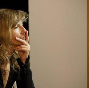 Sonja Leboš: Vratiti duh veličine i skromnosti u ljude i prostor (Intervju)