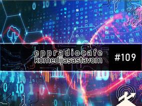 RG109: Pregled financijskih tehnoloških inovacija + Haris Hodžić