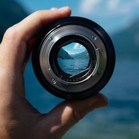 Kampus za fotografiju i savremenu umjetnost: Superexposure 01