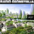 RG127: Frederic Bastiat + Natt/Atomski rat/Allgrindtor/Sick Crap/Frontalni udar + Solarpunk manifest
