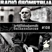 Radio Geometrija 108: Kritički zabavnik, Ronald Panza / Balkan eksces, Luka Marijanović