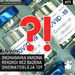 171: (Ne)nabavka vakcina + Rekordi bez bazena + Onomatobleja 139
