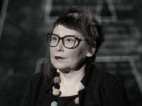 Kultura poslije: Tanja Miletić-Oručević, Studio za izvedbene umjetnosti, Mostar (Intervju)