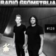 RG128: Minimalizam, Joshua Fields Millburn i Ryan Nicodemus + Saša Turković