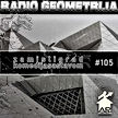 105. izdanje programa Radio Geometrija: Zamisli grad, Kristina Bradara / Komedija sa stavom, Omer Hodžić