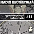 RG83: Rad i roboti / After Hours (1985) / Pasivna agresija
