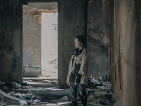 Bebe Na Vole: Posveta stradalima u potresu (VIDEO)