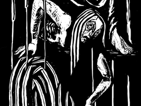 'Smrt sina': Legenda o jezeru Krenica (Zdenka Pandžić)