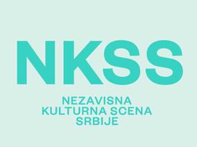 KULTURA POSLIJE: Aleksandar Popović, Nezavisna kulturna scena Srbije (Intervju)
