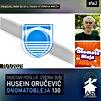 162: Post-izborni Mostar: Husein Oručević (2/2) + Onomatobleja 130