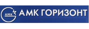 logo_amkgorizont.png