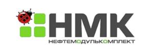 logo_nmk.png