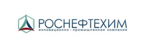 logo_rosneftehim.png