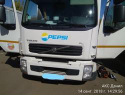 pepsi-ustanovka-sistemy-monitoringa