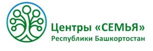 logo_semya.png
