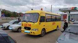 dopog-shkolny-avtobus
