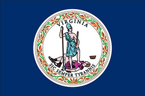 virginia-flag.jpg