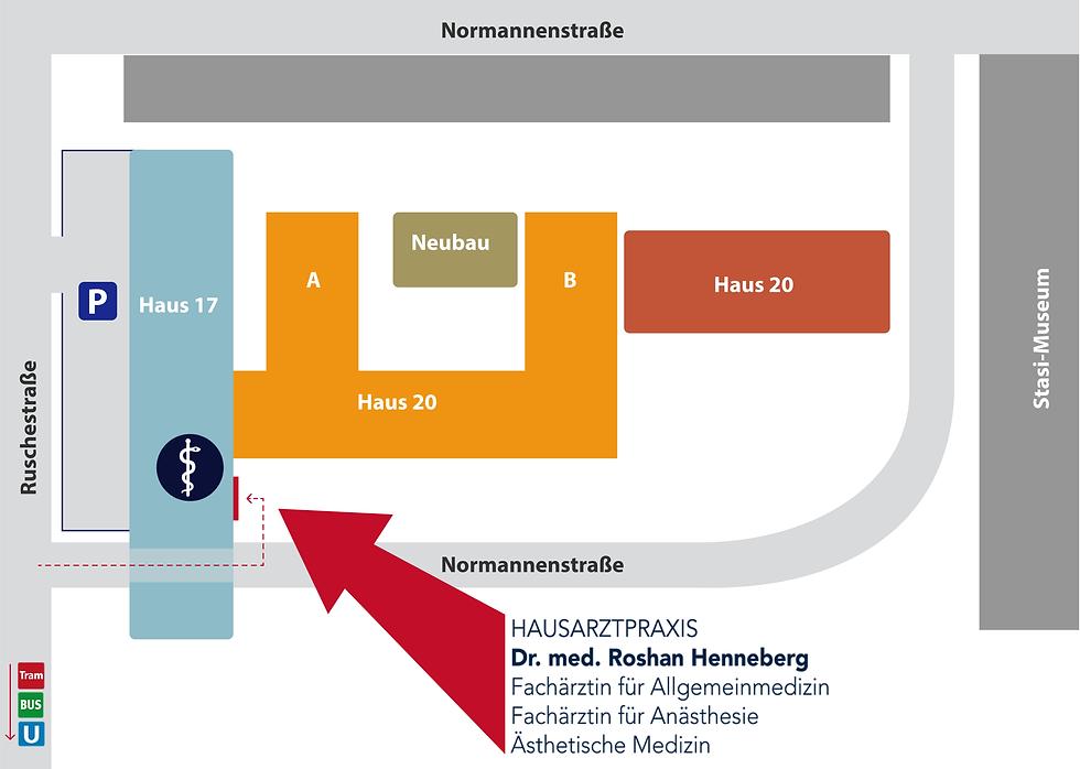 Gelaendeplan Henneberg-01.png