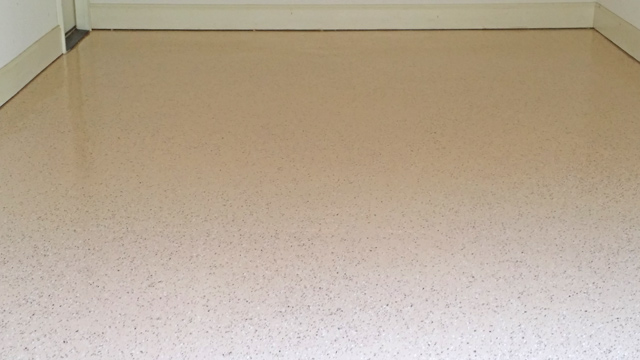 blog-04082014b-tan-earthtone-flakes1-640b-2
