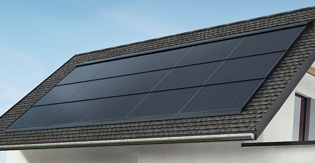 GAF_House4_solar_slider_R3_01_edited.png