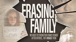 erasing family.JPG