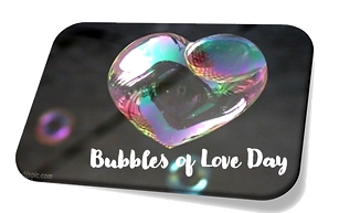 bubbles%20of%20love_edited.png