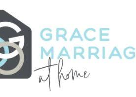 Q&A: Relationships after a Divorce through God's Eyes