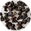 Thumbnail: Pacific Black Oolong