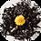 Thumbnail: Chrysanthemum Black Tea