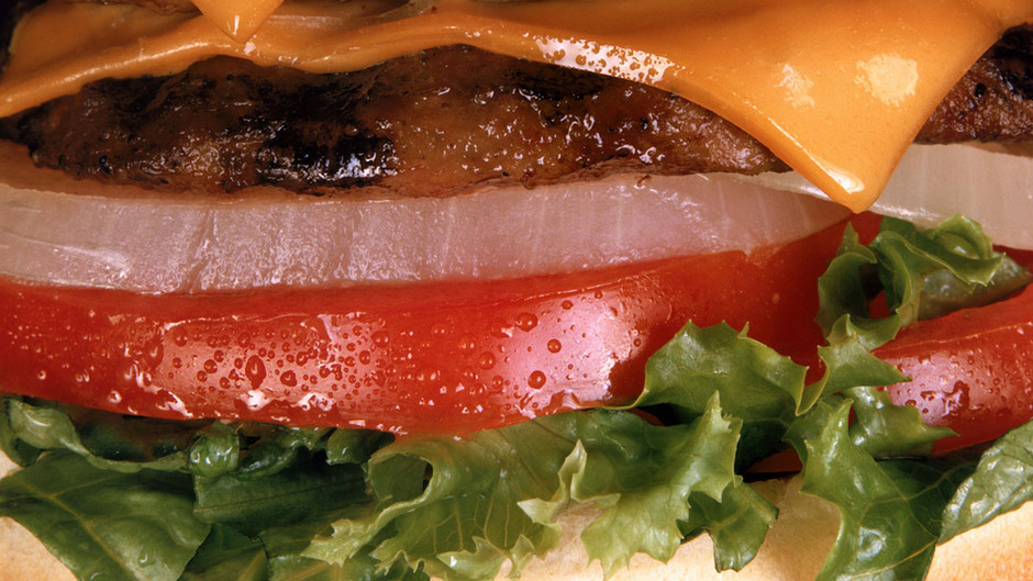 National Cheeseburger Day 2019: Burger Deals for Meat Lovers