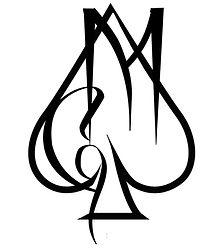 Logotipo de Mago Goyo