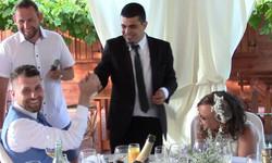 mago goyo magia para bodas