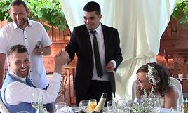 mago goyo magia para bodas.jpg